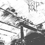 KOLP ''The Covered Pure Permanence''