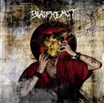 BLASPHEMIST ''Shadowtorned World''