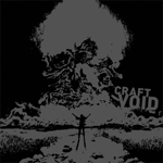 CRAFT ''Void''
