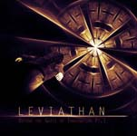 LEVIATHAN ''Beyond the Gates of Imagination''