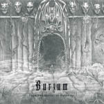 BURZUM ''From The Depths Of Darkness''