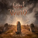 LORD WIND ''Ales Stenar''