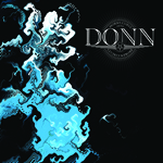 DONN ''Horns Curve into Broken Circles''
