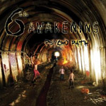 6th AWAKENING ''Psycho Path''