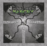 FARCRY ''Slaves Of Chaos''