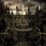 GOLDEN DAWN ''Return to Provenance''