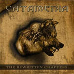 CATAMENIA ''The Rewritten Chapters''