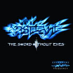 VISITANT ''The Sword Without Eyes''