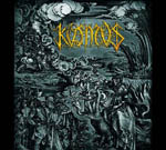 KOSMOS ''From Innocence To Perversity''
