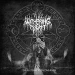 WITHERING NIGHT ''Enlightenment In Darkness''