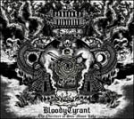 BLOODY TYRANT ''The Overture Of Sun, Moon, Lake''