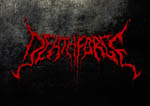 DEATHFORGE ''From Soils Of Ziatous Single''