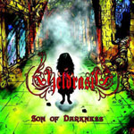 HELDRASIL ''Son Of Darkness''