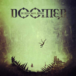 DOOMED ''In My Own Abyss''