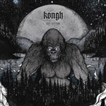 KONGH ''Sole Creation''