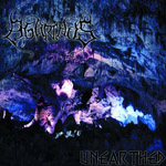 AGARTHUS ''Unearthed''