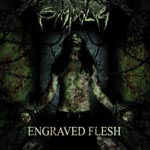 SYMBOLIC ''Engraved Flesh''