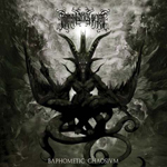 LIGHTNING SWORDS OF DEATH ''Baphometic Chaosium''