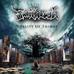 FANTHRASH ''Duality Of Things''