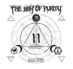 THE WAY OF PURITY ''Equate''