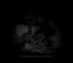 COSMIC DESPAIR ''Celebration of the Wake''
