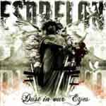 ESDRELON ''Dust In Our Eyes''