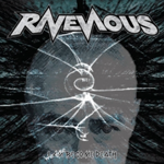 RAVENOUS ''We Are Become Death''