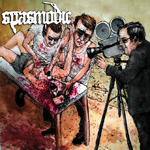 SPASMODIC ''Mondo Illustrated''