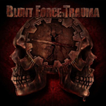 BLUNT FORCE TRAUMA ''Beyond''