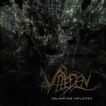 VIIEDEN ''Calamities Inflicted''