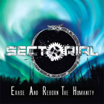 SECTORIAL ''Erase And Reborn The Humanity''