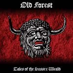 OLD FOREST ''Tales of the Sussex Weald ; Part 3 (Andredsweald)''