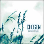 CHOSEN ''Resolution''
