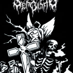 SEPOLCRO ''Festering Evocation''