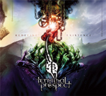 TERMINAL PROSPECT ''Redefine Existence''