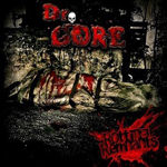 DR. GORE ''Rotting Remnants''