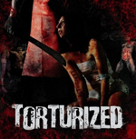 TORTURIZED ''Authority''
