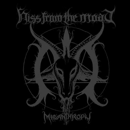 HISS FROM THE MOAT ''Misanthropy''
