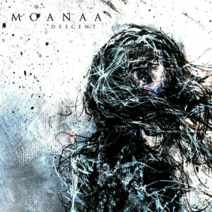 MOANAA''Descent''