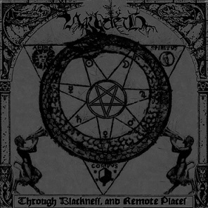 NARBELETH '' Through Blackness And Remote Places''