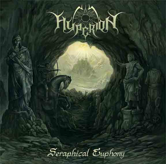 HYPERION ''Seraphical Euphony''