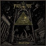 PHOSPHORUS ''Devastation''