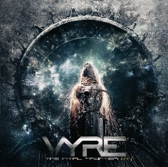 VYRE ''The Initial Frontier Pt. 1 ''