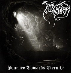 ABYSS CEREBRUM -