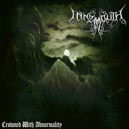 Innzmouth - ''Crowned With Abnormality''