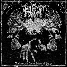 KULT ''Unleashed from Dismal Light''