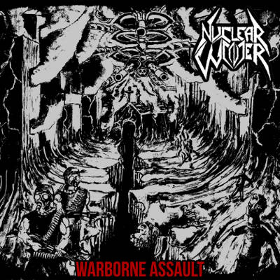 NUCLEAR WINTER -