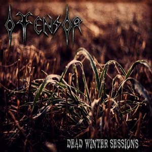 Offensor-''Dead Winter Session''