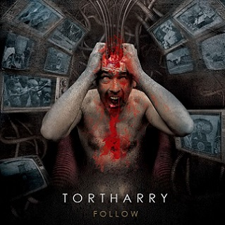 TORTHARRY - '' FOLLOW''