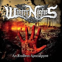WINTER NIGHTS''An Endless Apocalypse''